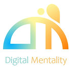 Digital%20Mentality%20Logo%202019_edited
