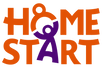 xHomeStart_Logo_FullColour_RGB-e15675036