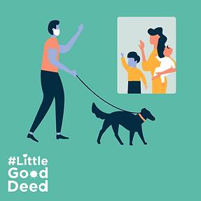 character little good deed statics-05.pn