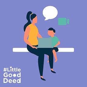 character little good deed statics-02.pn