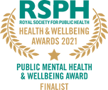 RSPH PubMentalHlth&Wellbeing Finalist 2021 Logo_edited.png
