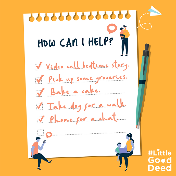 8-How can I help -04.png
