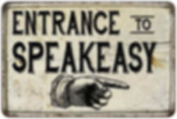 speakeasy sign.jpg
