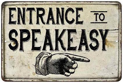 speakeasy sign.jpg