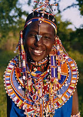 Maasi woman.jpeg