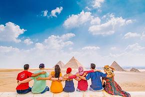 1920x1080-Intrepid-Travel-Egypt-Cairo-Py