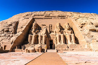 top-10-UNESCO-world-heritage-sites-Abu-S