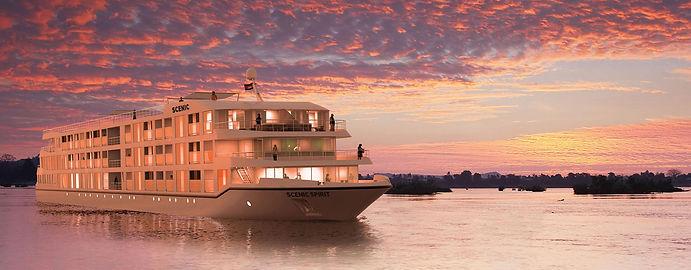 Mekong - ship - wide.jpg