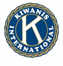 KI logo2.png
