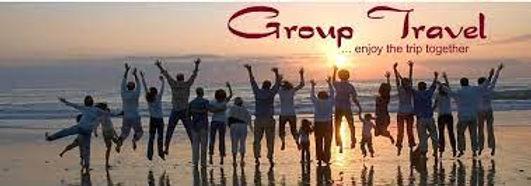 group travel banner.jfif