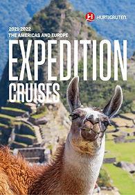 21-22_AmericasandEurope_Expedition_Broch