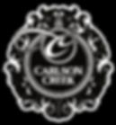 CarlsonCreek_Logo1x.png