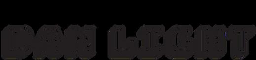 dan_logo_large_2 (1).png