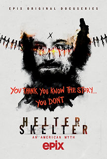 Helter-Skelter-Key-art.jpg
