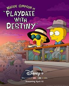 PlaydateWithDestiny.jpeg