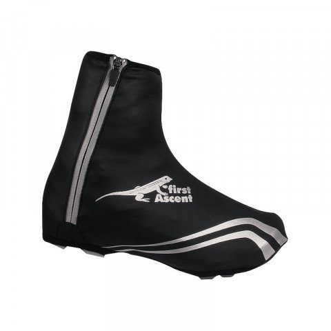 First Ascent - Cycling Bootie