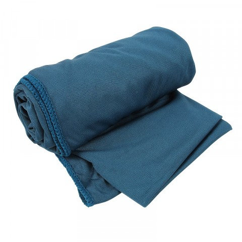 First Ascent - Compact Towel Large