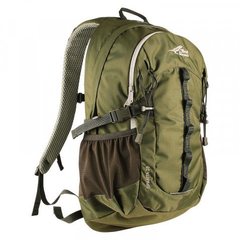 First Ascent - Sparta 26L Back Pack