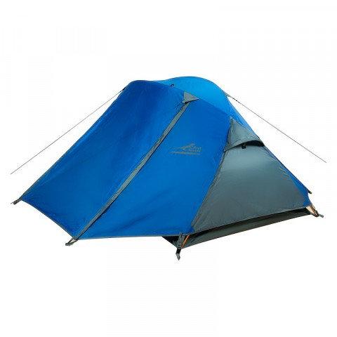 First Ascent - Lunar 2 Person Tent