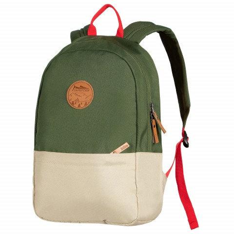 Capestorm - Disa 15L Backpack