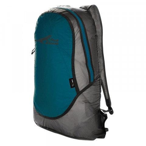 First Ascent - Ultralight Daypack 20L