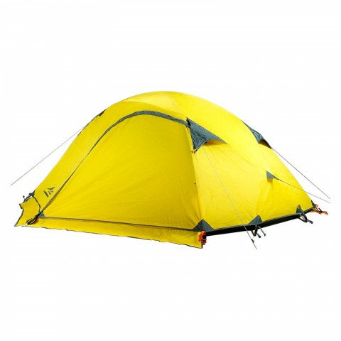 First Ascent - Peak 3 Person Tent