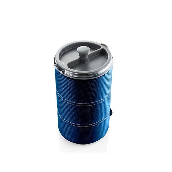 GSI OUTDOORS COFFEE 0.9L JAVAPRESS BLUE
