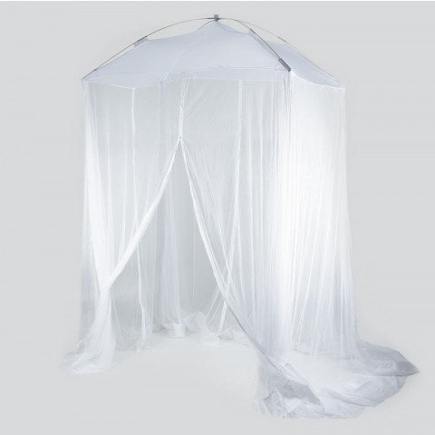 First Ascent - Spreader Mosquito Net - Double