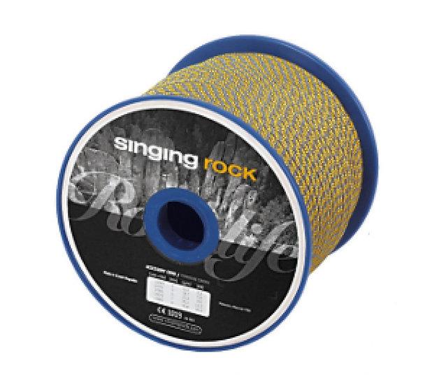 SINGING ROCK ACCESSORY CORD REELS - 6MM