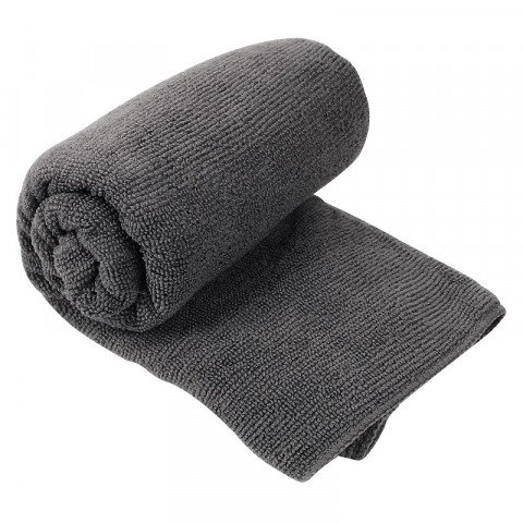 First Ascent - Multi Towel XLarge