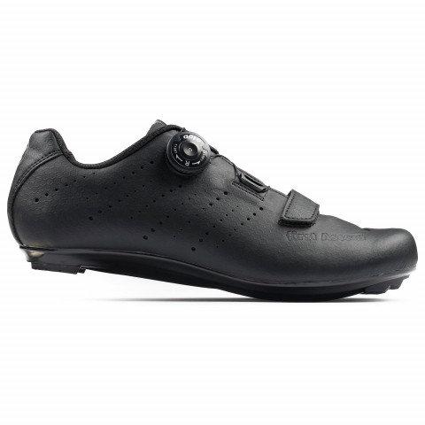 First Ascent - Pro Elite Road Shoes
