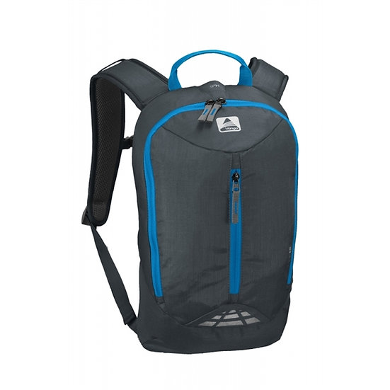 VANGO LYT 15 GREY BACKPACK – 15L