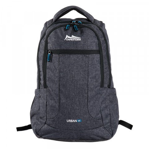 Capestorm - Urban 23L Laptop Backpack