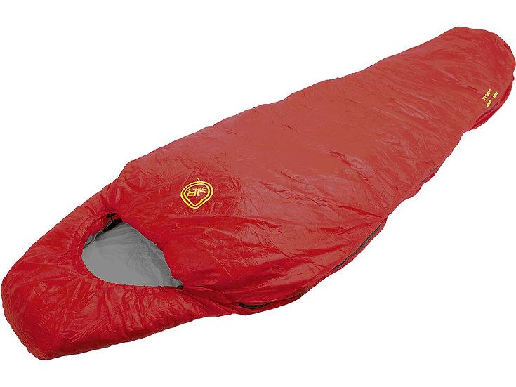 JR GEAR PRISM 200 SLEEPING BAG