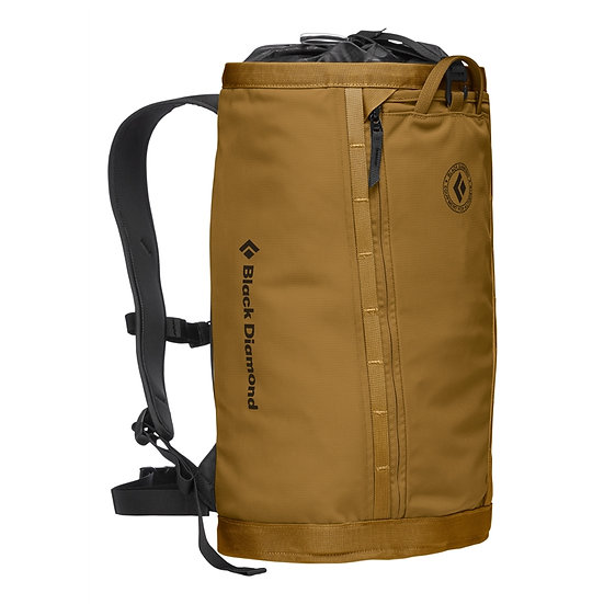 BLACK DIAMOND STREET CREEK 24L BACKPACK
