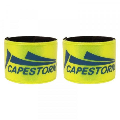 Capestorm - Reflector Bands (2-Pack)