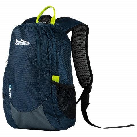Capestorm - Trace 20L Backpack