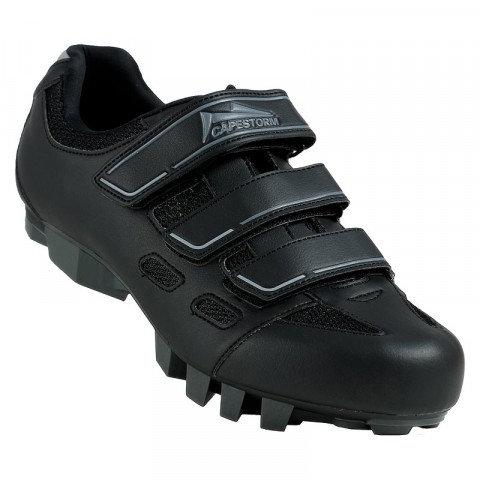 Capestorm - Breakaway MTB Cycling Shoe