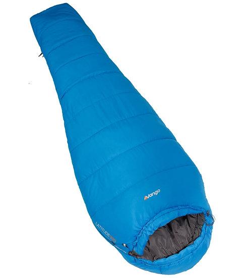 VANGO LATITUDE 300 – IMPERIAL BLUE