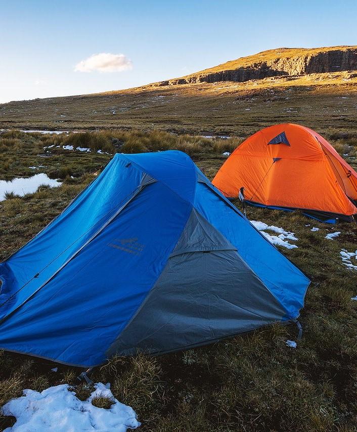 fa-tents-1 - Copy.jpg