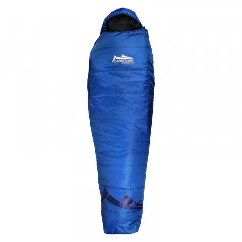Capestorm - Microcore 130 Synthetic Sleeping Bag