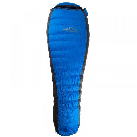 First Ascent - Amplify Down 900 Sleeping Bag