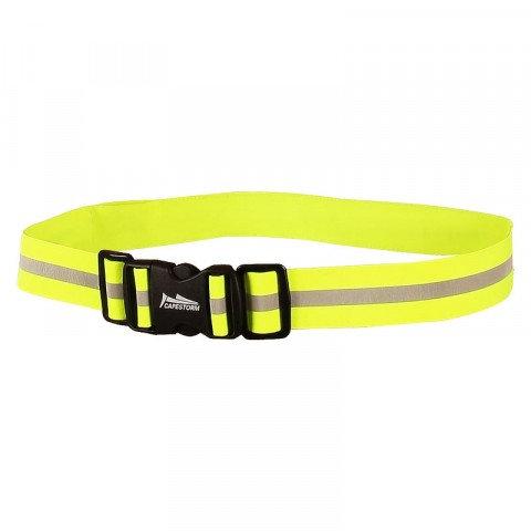 Capestorm - Reflector LED Belt