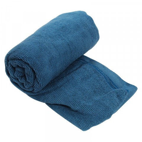 First Ascent - Multi Towel Large