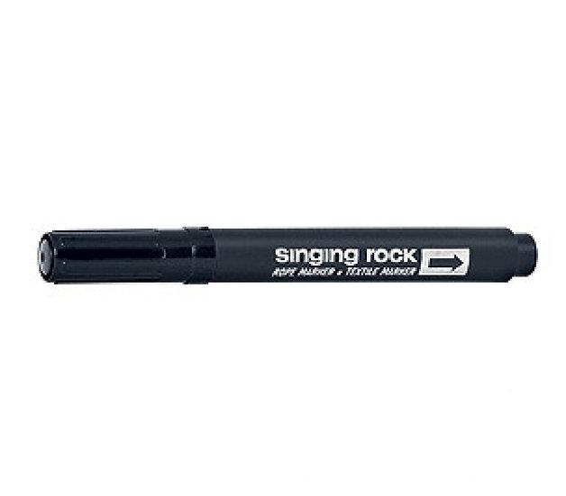 SINGING ROCK ROPE MARKER