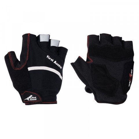 First Ascent - Switchback Cycling Glove