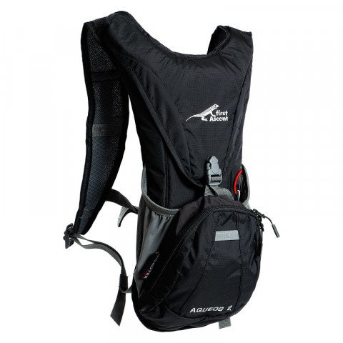 First Ascent - Aqueous II 2L Hydration Pack