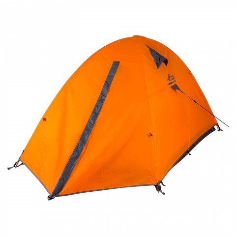 First Ascent - Starlight II 2 Person Tent
