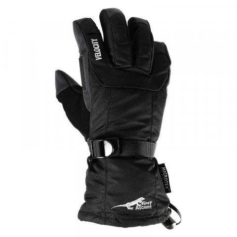 First Ascent - Velocity Snow Glove
