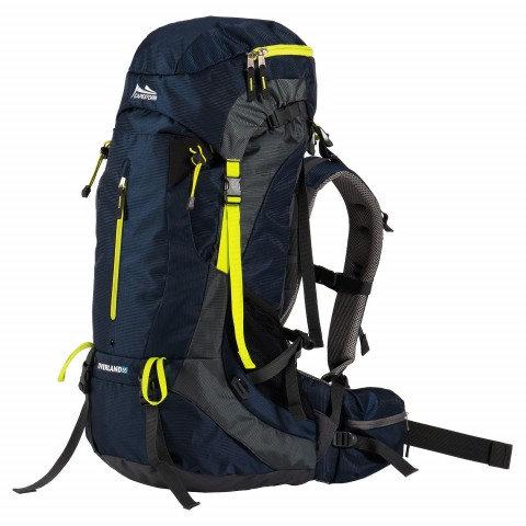 Capestorm - Overland II 55 Hiking Pack